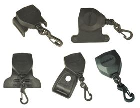 Wilcox Line of NVG Lanyard Cup Assembly