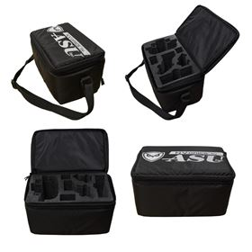 *NEW* NVG Soft Carrying Case